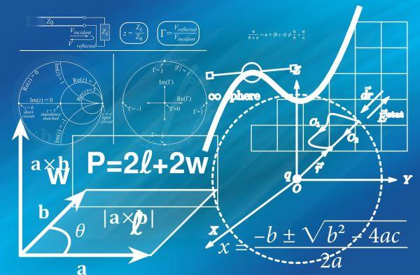 Zajęcia Matematyczne Kodowanie Na Dywanie Przedszkole